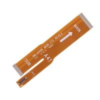 Motherboard Flex Cable Samsung Galaxy A41 A415