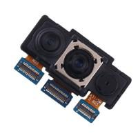 Back Facing Camera Samsung Galaxy A31 A315 / Samsung Galaxy A41 A415