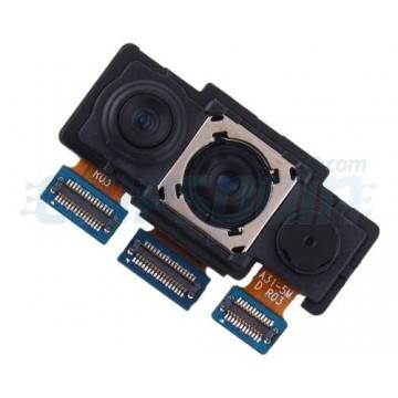 Câmera Traseira Samsung Galaxy A31 A315 / Samsung Galaxy A41 A415