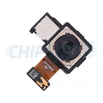 Câmera Traseira Principal Xiaomi Redmi Note 8 Pro