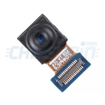 Câmera Frontal Samsung Galaxy A31 A315