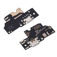 Charging Port Board and Microphone BQ Aquaris U2 / U2 Lite / V