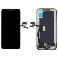 Full Screen iPhone XS A2097 TFT Black