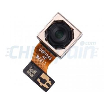 Câmera Traseira Xiaomi Redmi 8 / Redmi 8A