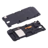 Buzzer Altavoz Xiaomi Mi 9 Lite / Xiaomi Mi CC9