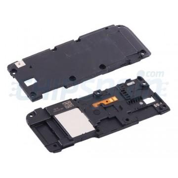 Speaker Ringer Buzzer Xiaomi Mi 9 Lite / Xiaomi Mi CC9