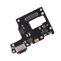 Placa Conector de Carga y Micrófono Xiaomi Mi 9 Lite / Xiaomi Mi CC9