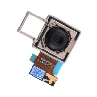 Camara Trasera Principal Xiaomi Mi 9 Lite / Xiaomi Mi CC9