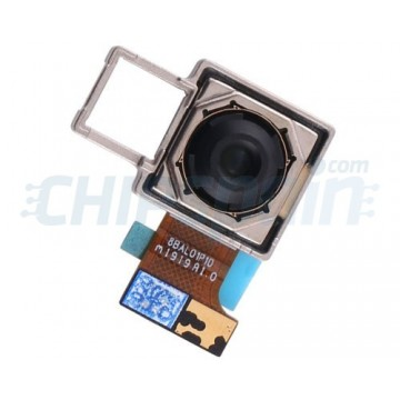 Câmera Principal Traseira Xiaomi Mi 9 Lite / Xiaomi Mi CC9