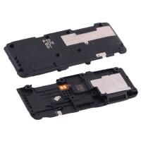 Buzzer Altavoz Xiaomi Redmi K20 / Redmi K20 Pro / Mi 9T Pro / Mi 9T
