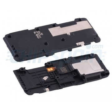 Speaker Ringer Buzzer Xiaomi Redmi K20 / Redmi K20 Pro / Mi 9T Pro / Mi 9T