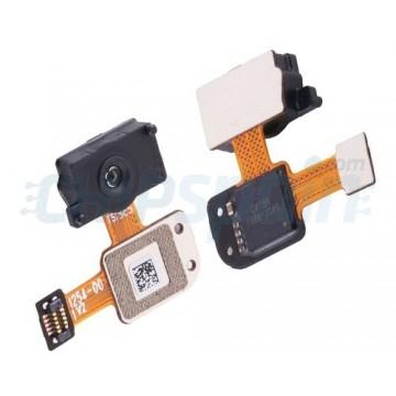 Flex Sensor de Impressão Digital Xiaomi Mi 9T / Mi 9T Pro / Redmi K20 / Redmi K20 Pro