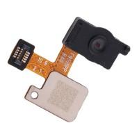 Flex Sensor Huella Dactilar Xiaomi Mi 9