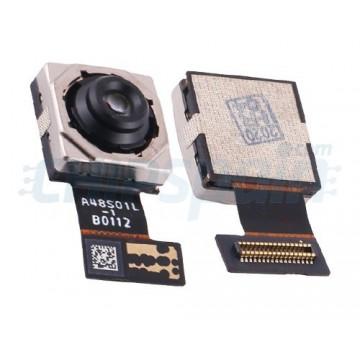 Câmera Traseira Principal Xiaomi Redmi Note 8