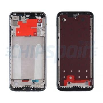 Quadro Centrale Intermediate Xiaomi Redmi Note 8T Preto