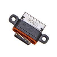 Connector Carregamento Huawei P30