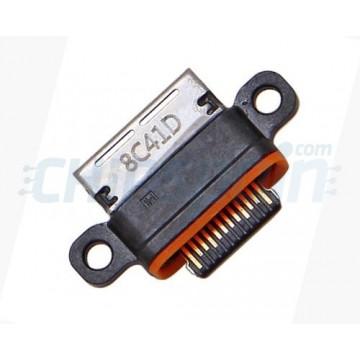 Conector de Carga Huawei P30 Pro