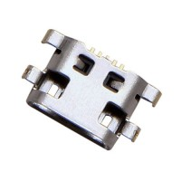 Connector Carregamento Huawei P Smart Z / Huawei Y9 Prime 2019