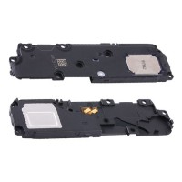 Buzzer Altavoz Huawei P40 Lite