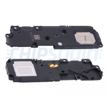 Speaker Ringer Buzzer Huawei P40 Lite