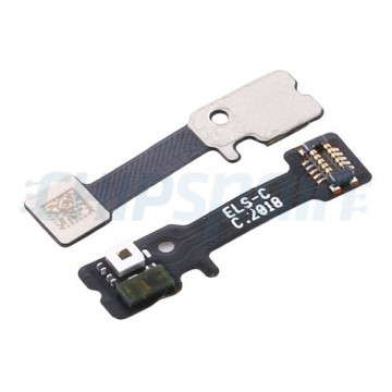 Flex con Sensor de Proximidad Huawei P40 Pro