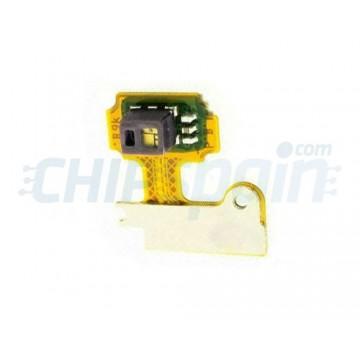 Flex com Sensor de Proximidade Huawei Nova 5T / Huawei Honor 20