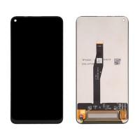 Pantalla Huawei Nova 5T / Honor 20 / Honor 20 Pro Completa Negro