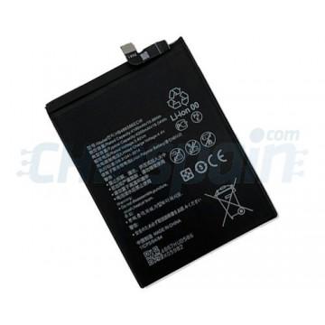 Bateria Huawei P40 Lite / Mate 30 / Mate 30 Pro / HB486586ECW