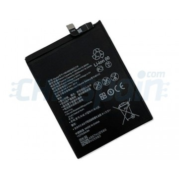 Battery Huawei P40 Lite / Mate 30 / Mate 30 Pro / HB486586ECW