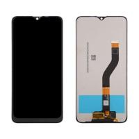 Pantalla Samsung Galaxy A10 A105 Completa Negro