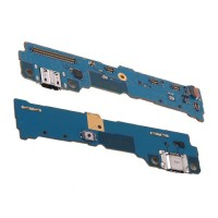 "Connector Flex Carregamento Samsung Galaxy Tab S2 T810 T813 T815 T817 T819 9.7"""