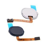 Flex con Botón Sensor Huella Samsung Galaxy A30 A305 / A40 A405