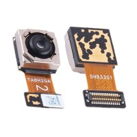 Câmera Traseira Samsung Galaxy A20s A207