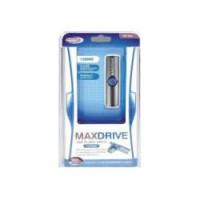 Max Drive 128MB USB PS2