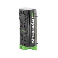 Ventilador Intercooler TS Xbox 360 -Negro