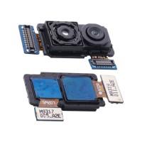 Back Facing Camera Samsung Galaxy A20e A202