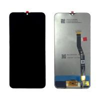 Pantalla Samsung Galaxy M20 M205 Completa Negro