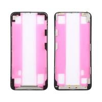 Marco Frontal Pantalla LCD iPhone 11 Pro Max