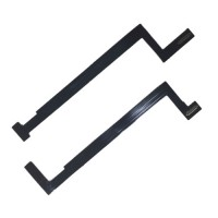 "LCD Flex Cable for iPad Pro 2018 (12.9"") A1876 A2014"