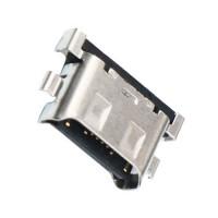Charging Port USB Samsung Galaxy A40 A405