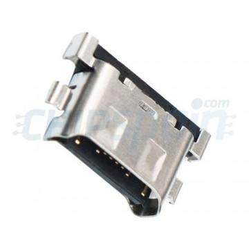 Conector de Carga USB Samsung Galaxy A40 A405