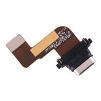 Connector Flex Carregamento LG Q8 H970