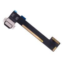 Charging Port Flex Cable iPad Mini 5 2019 Black