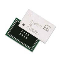 WiFi IC 339S0171 iPhone 5 / iPad 4 / iPad Mini