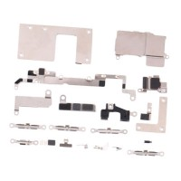 21-peça de metal Kit Fixação interna iPhone 11