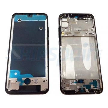 Quadro Centrale Intermediate Xiaomi Mi A3 / Xiaomi Mi CC9e Preto