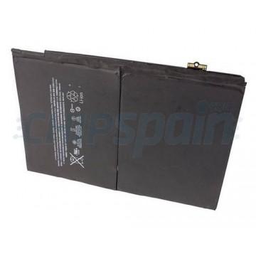Batería iPad 7 2019 A2197 A2200 A2198