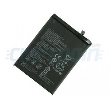 Bateria Huawei Y7 2019 / P40 Lite E / Y7 2017 / Mate 9 / Mate 9 Pro / HB406689ECW