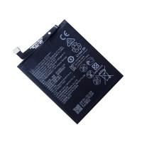 Battery Huawei Y6 2019 / Y5 2019 / Y6 Pro 2017 / Nova / Honor 6A / HB405979ECW