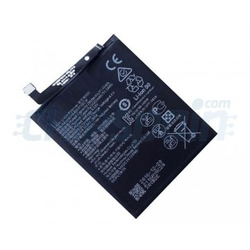 Bateria Huawei Y6 2019 / Y5 2019 / Y6 Pro 2017 / Nova / Honor 6A / HB405979ECW
